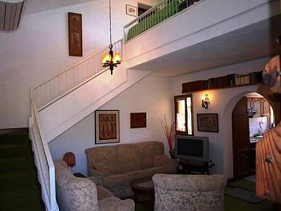 Image 9   7 bedroom villa for sale with 0.58 hectares of land, Serra Brava, Lloret de Mar, Girona Costa Brava, Catalonia 162448