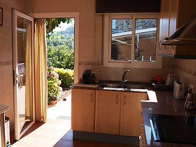 Image 10 | 4 bedroom house for sale with 713m2 of land, Maria de Llorell, Girona Costa Brava, Catalonia 162452