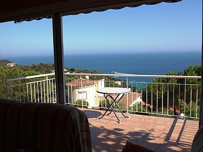 Image 2 | 4 bedroom house for sale with 713m2 of land, Maria de Llorell, Girona Costa Brava, Catalonia 162452