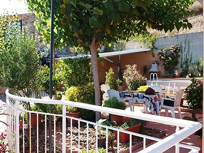 Image 4 | 4 bedroom house for sale with 713m2 of land, Maria de Llorell, Girona Costa Brava, Catalonia 162452