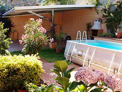Image 5 | 4 bedroom house for sale with 713m2 of land, Maria de Llorell, Girona Costa Brava, Catalonia 162452