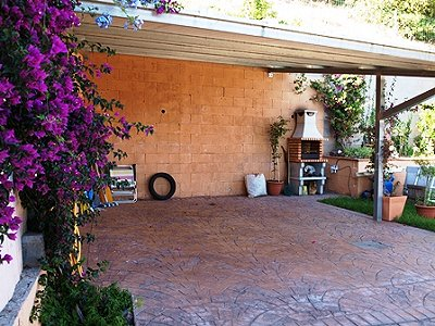Image 6 | 4 bedroom house for sale with 713m2 of land, Maria de Llorell, Girona Costa Brava, Catalonia 162452