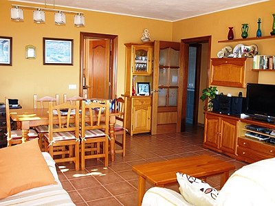 Image 7 | 4 bedroom house for sale with 713m2 of land, Maria de Llorell, Girona Costa Brava, Catalonia 162452