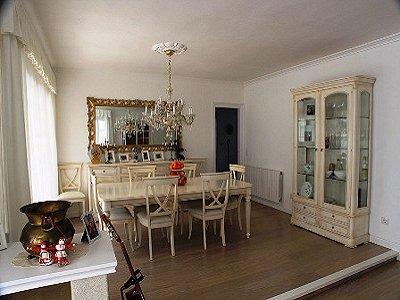 Image 10   5 bedroom villa for sale with 900m2 of land, Lloret de Mar, Girona Costa Brava, Catalonia 162461