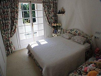Image 11   5 bedroom villa for sale with 900m2 of land, Lloret de Mar, Girona Costa Brava, Catalonia 162461