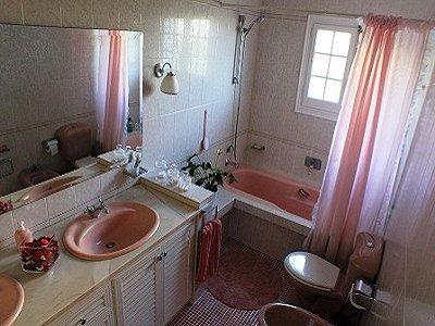 Image 12   5 bedroom villa for sale with 900m2 of land, Lloret de Mar, Girona Costa Brava, Catalonia 162461