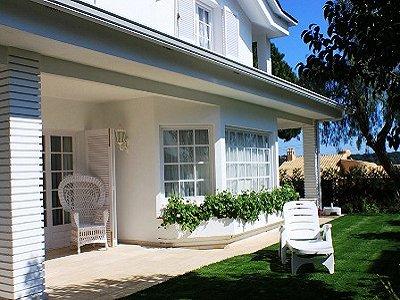 Image 2   5 bedroom villa for sale with 900m2 of land, Lloret de Mar, Girona Costa Brava, Catalonia 162461