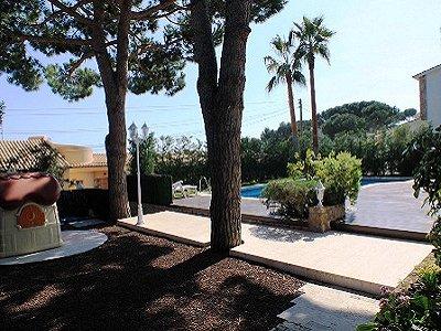 Image 3   5 bedroom villa for sale with 900m2 of land, Lloret de Mar, Girona Costa Brava, Catalonia 162461