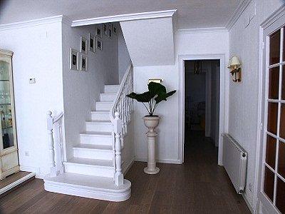 Image 5   5 bedroom villa for sale with 900m2 of land, Lloret de Mar, Girona Costa Brava, Catalonia 162461