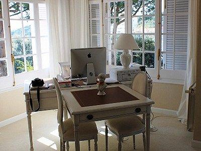 Image 6   5 bedroom villa for sale with 900m2 of land, Lloret de Mar, Girona Costa Brava, Catalonia 162461