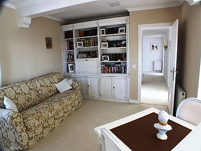 Image 7   5 bedroom villa for sale with 900m2 of land, Lloret de Mar, Girona Costa Brava, Catalonia 162461