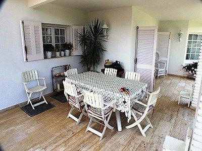Image 8   5 bedroom villa for sale with 900m2 of land, Lloret de Mar, Girona Costa Brava, Catalonia 162461