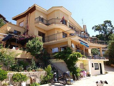 12 bedroom house for sale, Lloret de Mar, Girona Costa Brava, Catalonia