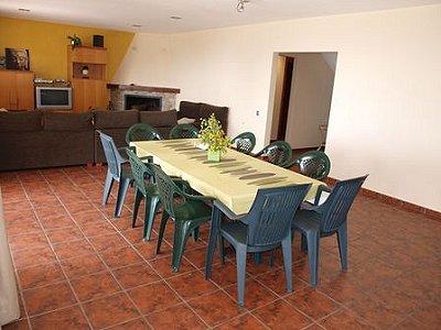 Image 11 | 9 bedroom villa for sale with 1,600m2 of land, Serra Brava, Lloret de Mar, Girona Costa Brava, Catalonia 162466