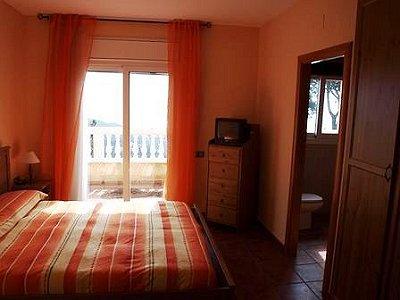 Image 12 | 9 bedroom villa for sale with 1,600m2 of land, Serra Brava, Lloret de Mar, Girona Costa Brava, Catalonia 162466