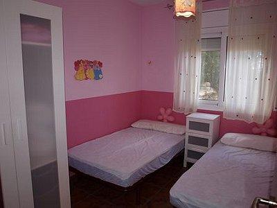 Image 16 | 9 bedroom villa for sale with 1,600m2 of land, Serra Brava, Lloret de Mar, Girona Costa Brava, Catalonia 162466
