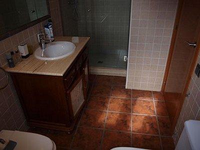 Image 18 | 9 bedroom villa for sale with 1,600m2 of land, Serra Brava, Lloret de Mar, Girona Costa Brava, Catalonia 162466