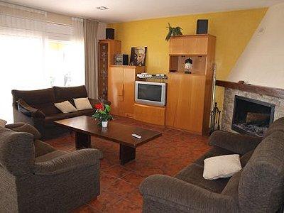 Image 8 | 9 bedroom villa for sale with 1,600m2 of land, Serra Brava, Lloret de Mar, Girona Costa Brava, Catalonia 162466