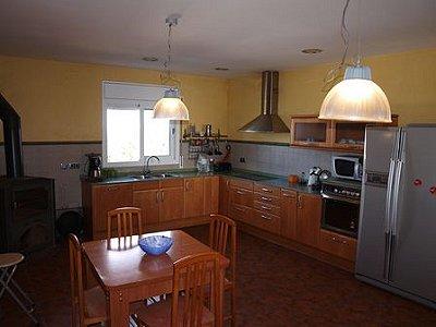 Image 9 | 9 bedroom villa for sale with 1,600m2 of land, Serra Brava, Lloret de Mar, Girona Costa Brava, Catalonia 162466