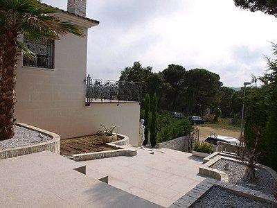 Image 3 | 5 bedroom villa for sale with 1,100m2 of land, Lloret de Mar, Girona Costa Brava, Catalonia 162486