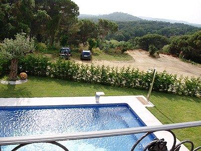 Image 5 | 5 bedroom villa for sale with 1,100m2 of land, Lloret de Mar, Girona Costa Brava, Catalonia 162486