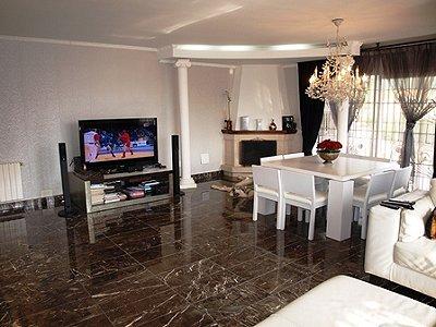 Image 8 | 5 bedroom villa for sale with 1,100m2 of land, Lloret de Mar, Girona Costa Brava, Catalonia 162486