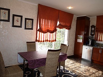 Image 9 | 5 bedroom villa for sale with 1,100m2 of land, Lloret de Mar, Girona Costa Brava, Catalonia 162486