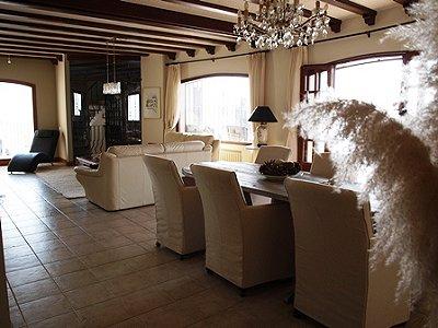 Image 12   3 bedroom villa for sale with 1,295m2 of land, La Montgoda, Lloret de Mar, Girona Costa Brava, Catalonia 162490