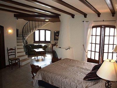Image 14   3 bedroom villa for sale with 1,295m2 of land, La Montgoda, Lloret de Mar, Girona Costa Brava, Catalonia 162490