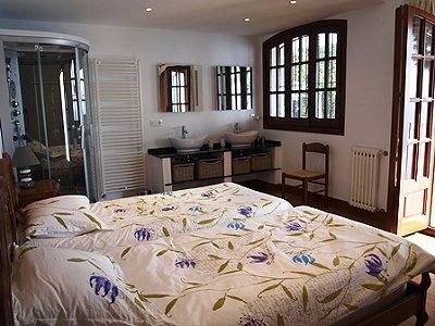Image 15   3 bedroom villa for sale with 1,295m2 of land, La Montgoda, Lloret de Mar, Girona Costa Brava, Catalonia 162490