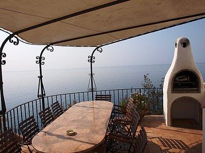 Image 4   3 bedroom villa for sale with 1,295m2 of land, La Montgoda, Lloret de Mar, Girona Costa Brava, Catalonia 162490