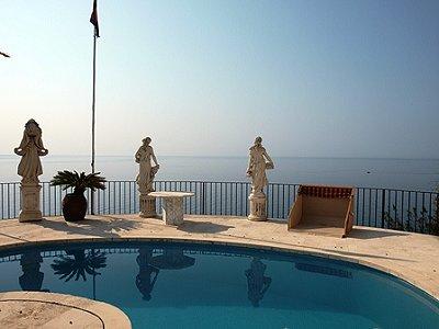 Image 5   3 bedroom villa for sale with 1,295m2 of land, La Montgoda, Lloret de Mar, Girona Costa Brava, Catalonia 162490