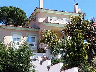 4 bedroom villa for sale, Roca Grossa, Lloret de Mar, Girona Costa Brava, Catalonia