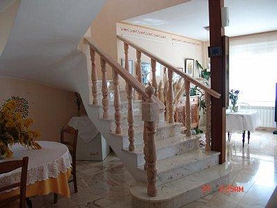 Image 10   4 bedroom villa for sale with 1,500m2 of land, Roca Grossa, Lloret de Mar, Girona Costa Brava, Catalonia 162492