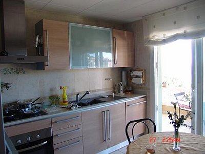 Image 11   4 bedroom villa for sale with 1,500m2 of land, Roca Grossa, Lloret de Mar, Girona Costa Brava, Catalonia 162492