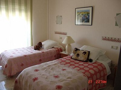 Image 15   4 bedroom villa for sale with 1,500m2 of land, Roca Grossa, Lloret de Mar, Girona Costa Brava, Catalonia 162492