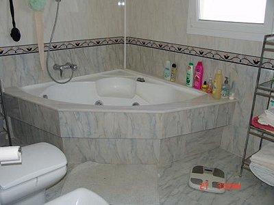 Image 16   4 bedroom villa for sale with 1,500m2 of land, Roca Grossa, Lloret de Mar, Girona Costa Brava, Catalonia 162492