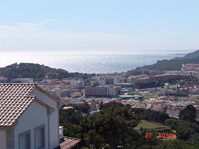 Image 2   4 bedroom villa for sale with 1,500m2 of land, Roca Grossa, Lloret de Mar, Girona Costa Brava, Catalonia 162492