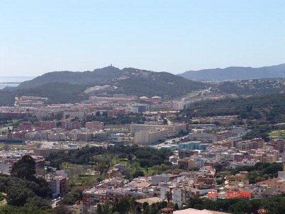 Image 3   4 bedroom villa for sale with 1,500m2 of land, Roca Grossa, Lloret de Mar, Girona Costa Brava, Catalonia 162492