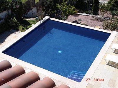 Image 4   4 bedroom villa for sale with 1,500m2 of land, Roca Grossa, Lloret de Mar, Girona Costa Brava, Catalonia 162492