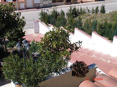 Image 6   4 bedroom villa for sale with 1,500m2 of land, Roca Grossa, Lloret de Mar, Girona Costa Brava, Catalonia 162492