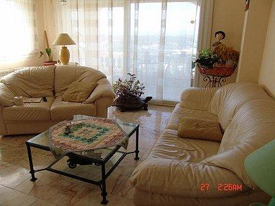 Image 7   4 bedroom villa for sale with 1,500m2 of land, Roca Grossa, Lloret de Mar, Girona Costa Brava, Catalonia 162492