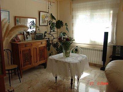 Image 8   4 bedroom villa for sale with 1,500m2 of land, Roca Grossa, Lloret de Mar, Girona Costa Brava, Catalonia 162492