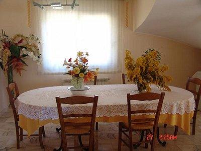 Image 9   4 bedroom villa for sale with 1,500m2 of land, Roca Grossa, Lloret de Mar, Girona Costa Brava, Catalonia 162492