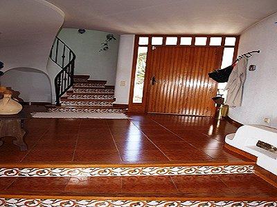 Image 10   4 bedroom villa for sale with 950m2 of land, Blanes, Girona Costa Brava, Catalonia 162496