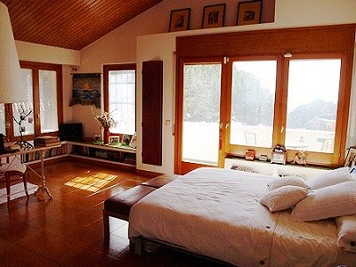 Image 11   4 bedroom villa for sale with 950m2 of land, Blanes, Girona Costa Brava, Catalonia 162496