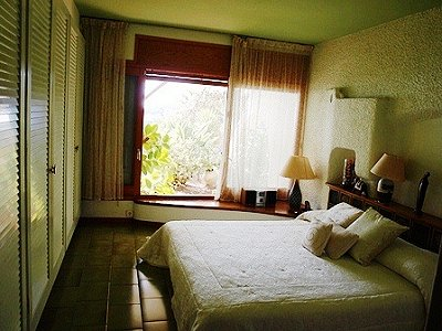 Image 12   4 bedroom villa for sale with 950m2 of land, Blanes, Girona Costa Brava, Catalonia 162496