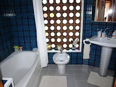 Image 13   4 bedroom villa for sale with 950m2 of land, Blanes, Girona Costa Brava, Catalonia 162496