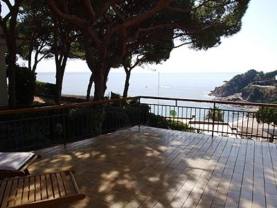 Image 4   4 bedroom villa for sale with 950m2 of land, Blanes, Girona Costa Brava, Catalonia 162496