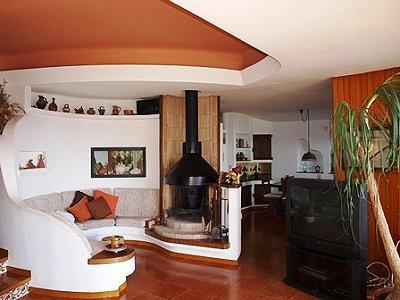 Image 7   4 bedroom villa for sale with 950m2 of land, Blanes, Girona Costa Brava, Catalonia 162496